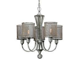 Uttermost Pendant Lights by Uttermost Lighting Fixtures Uttermost Pontoise 5 Light Vintage