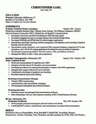Mergers And Inquisitions Resume Template Amazing Design Ideas Mergers And Inquisitions Resume Template 5