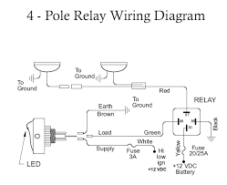 kc lights wiring diagram kc wiring diagrams instruction