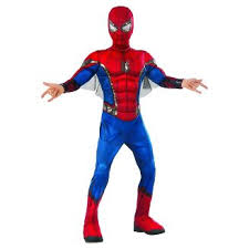 costume for kids kids costumes target