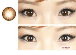 25 toric lenses ideas facts eyes laser