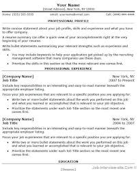 college resume template microsoft word college resume template microsoft word vasgroup co