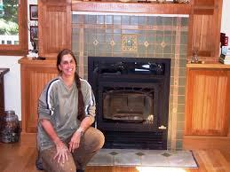 fireplace tile design ideas modern fireplace tile ideas for