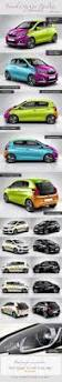 peugeot car lease france 12 best smart images on pinterest smart fortwo smart car and cars