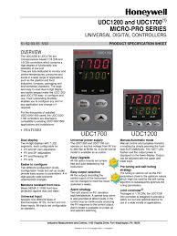 100 pid rslogix manual studio 5000 design environment pmx