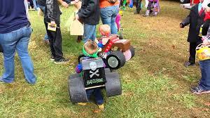 Grave Digger Halloween Costume Monster Truck Halloween Costumes