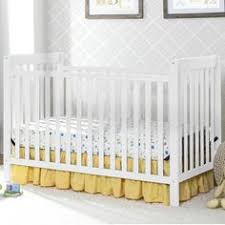 Delta Winter Park 3 In 1 Convertible Crib Delta Children Fabio 4 In 1 Convertible Crib Standard