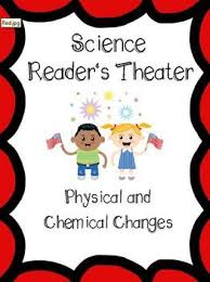 best 25 chemical change ideas on pinterest physical change