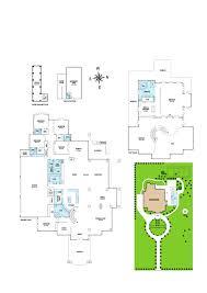 Residences Evelyn Floor Plan by 145 Edward Road Chirnside Park House For Sale U2026 Jellis Craig