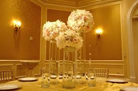 wedding centerpiece vases glass vases for wedding centerpiece glass vase wedding centerpiece
