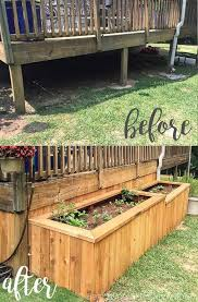 Cheap Backyard Landscaping by Best 25 Backyard Makeover Ideas On Pinterest Backyard Patio