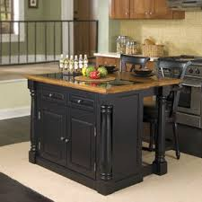 long term kitchen island design pictures on corsley granite kitchen islands u0026 carts you u0027ll love wayfair
