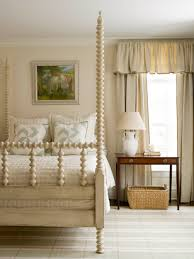 cool white bedroom curtains with horizontal blinds white frames