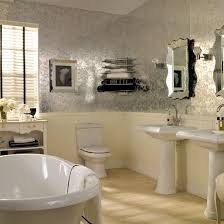 Period Style Bathroom Ideas Housetohome Co Uk by Best 25 Victorian Bathroom Mirrors Ideas On Pinterest Victorian