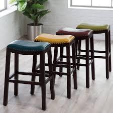 cool bar stools big lots high definition decoreven