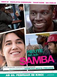 Wohnzimmerkino Kino In Hannover Im Sofa Loft U2013 Jeden Donnerstag Ab 20 00 Uhr