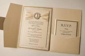 formal wedding invitations formal wedding invitation wording lake side corrals