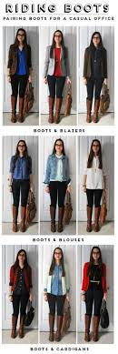 s boots style best 25 boots style ideas on brown boots
