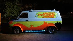 scooby doo wikiwand