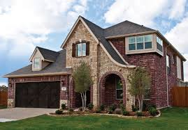 new homes in godley tx homes for sale new home source