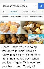 25 best memes about tim horton tim horton memes