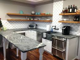different countertops how much do different countertops cost countertop guides kitchen