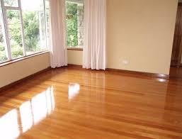 prestige floors services