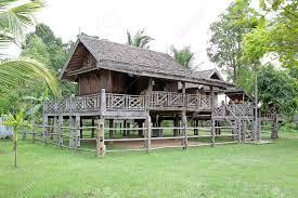 100 plantation style house plans hawaiian plantation style