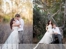 houston wedding registry dobbins wedding 5536323 militarypedia info