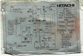 wiring diagram carrier fan coil unit wiring diagram carrier fan