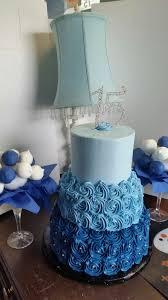 cake art 50 photos bakeries 4905 nw 72nd ave miami fl