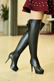 s knee boots on sale s warm winter boots on sale mount mercy
