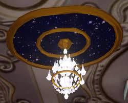 Chandelier Wiki Cinderella Castle Chandelier Disney Infinity Wiki Fandom