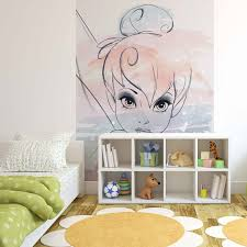 tinkerbell posters wall art prints buy online at europosters disney fairies tinker bell