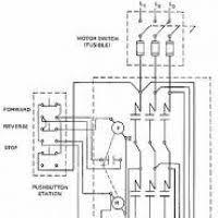 mesmerizing allen bradley contactor wiring diagram contemporary
