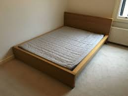 ikea tatami excellent ikea full bed frame solid wood with