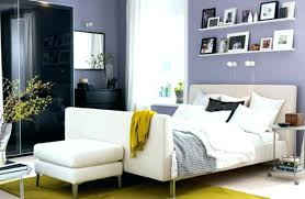 ikea home decoration ideas ikea interior design best bedroom bedroom designer bedroom designs