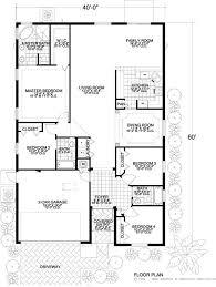 30x50 House Floor Plans Top 20 Metal Barndominium Floor Plans For Your Home
