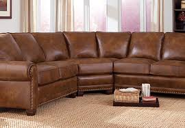 Upholstery York Glorious Sample Of Sofa Beds York Uk Phenomenal Cheap Sofa Dog