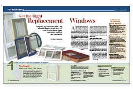 fine homebuilding login get the right replacement windows fine homebuilding
