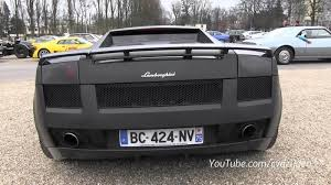 pink lamborghini gallardo lamborghini gallardo reviews specs prices page 28 top speed