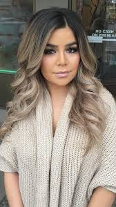 best hair color for a hispanic with roots fabulous ash blonde hair colors best hair color trends 2017