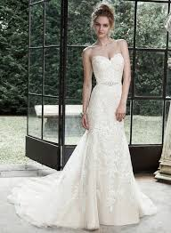 prices of wedding dresses the 25 best maggie sottero prices ideas on lace