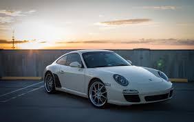 porsche s 2009 2009 white 911 s pdk w extras rennlist porsche