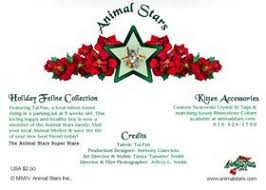 11 best verses for cards images on pinterest christmas greeting