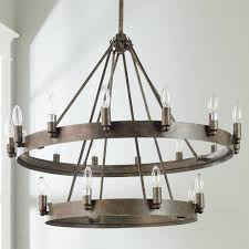 Country Style Chandelier Chandelier Candle Style Chandelier Country Chandelier Shabby