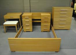 nightstand splendid mid century modern nightstand amos designer