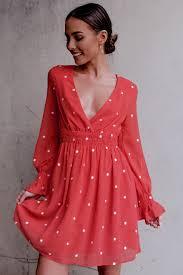 edge of the night dress clothing