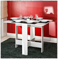 table de cuisine pas cher but table basse table basse pas cher but luxury table bar cuisine but