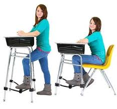 Convert Normal Desk To Standing Desk Collection In Standing Desk Attachment 5 Products That Convert